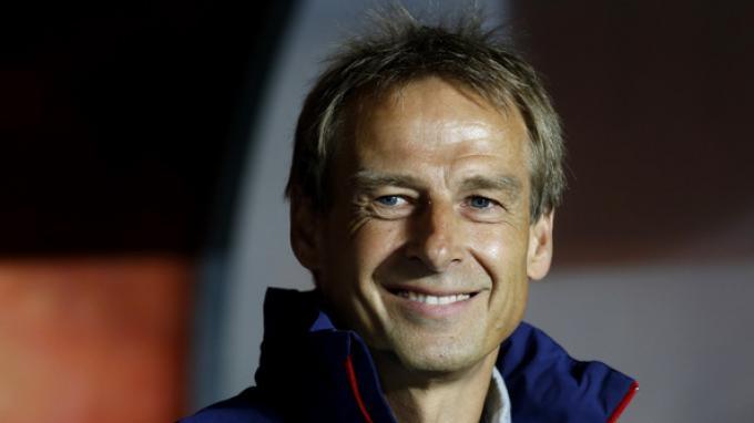 Sunderland Bakal Dilatih Juergen Klinsmann Berita tak Benar