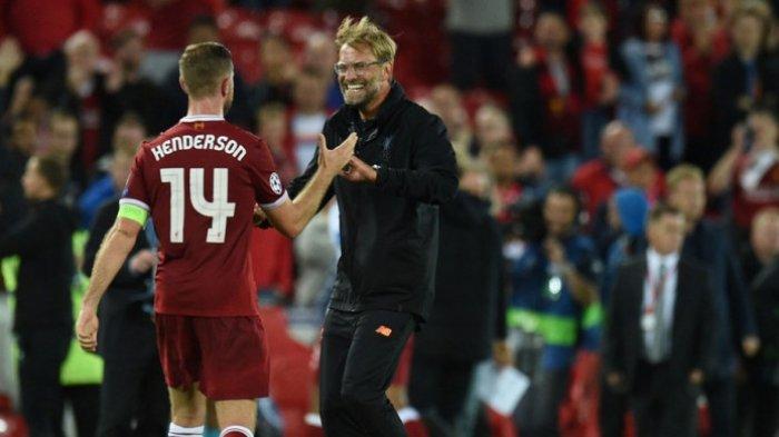 Prediksi Line-up Arsenal vs Liverpool, Debut William Saliba, The Reds Tanpa Diperkuat Il Capitano