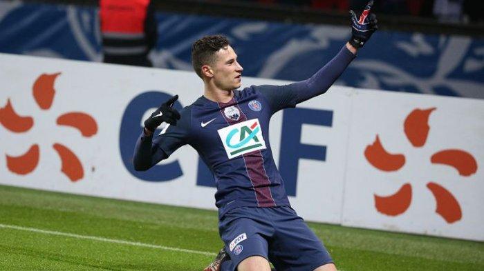 Raih Kemenangan Perdana di Liga Prancis 2020-2021, Thomas Tuchel Puji Mentalitas Pemain PSG