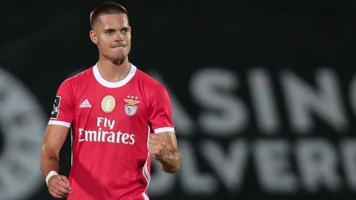 AC Milan Mau Datangkan Julian Weigl, Syaratnya Ada Dua, Siapkan Dana dan Kalahkan Juventus