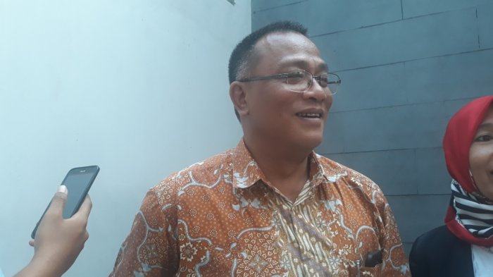 Sidang Jumhur Hidayat Ditunda Pekan Depan Karena Jaksa Tangani Perkara Lain