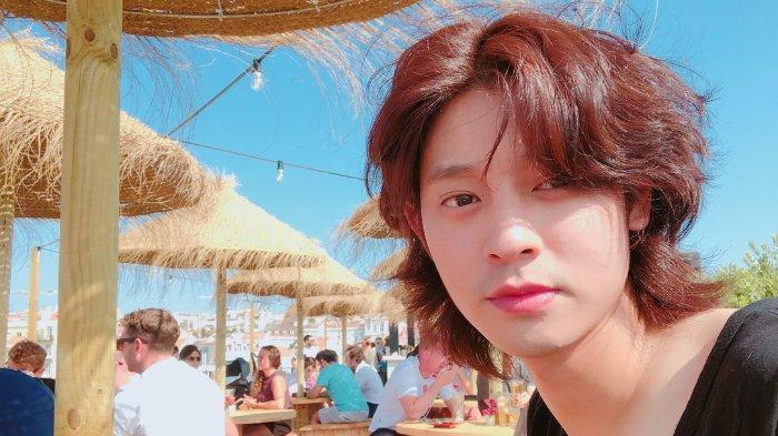 Sikap Jung Joon Young 3 Tahun Lalu Saat Terjerat Kasus Serupa Jadi Sorotan Media Korea Tribunnews Com Mobile
