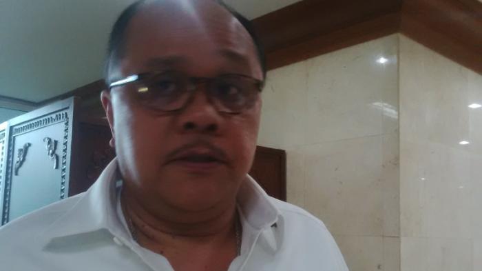 Anggota Komisi II DPR Sebut Vonis Tersangka Kasus Jiwasraya Dorong Pemulihan Ekonomi