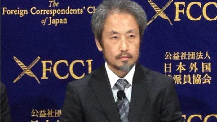 junpei-yasuda-wartawan-jepang-diculik-isis_3.jpg