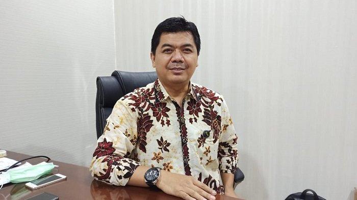 KSP: Ibu Kota Negara Baru, Cara Revolusioner Presiden Jokowi Wujudkan Pemerataan