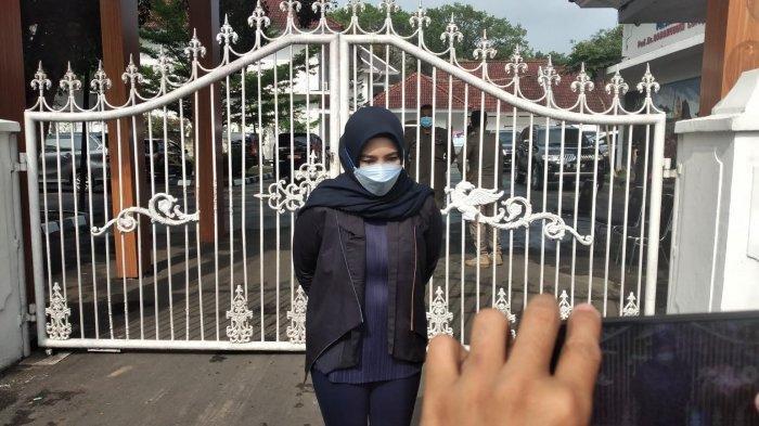 Sebelum Kena OTT KPK, Gubernur Nurdin Abdullah Sempat Melantik 11 Kepala Daerah