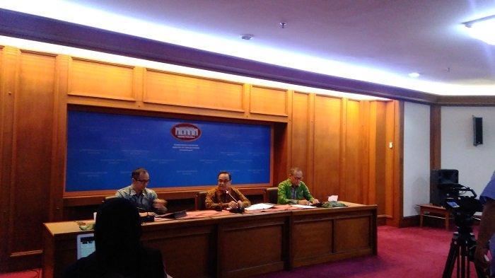 Retno Marsudi Akan Gelar Pertemuan Bilateral dengan Empat Menlu Saat Asia Europe Meeting di Madrid
