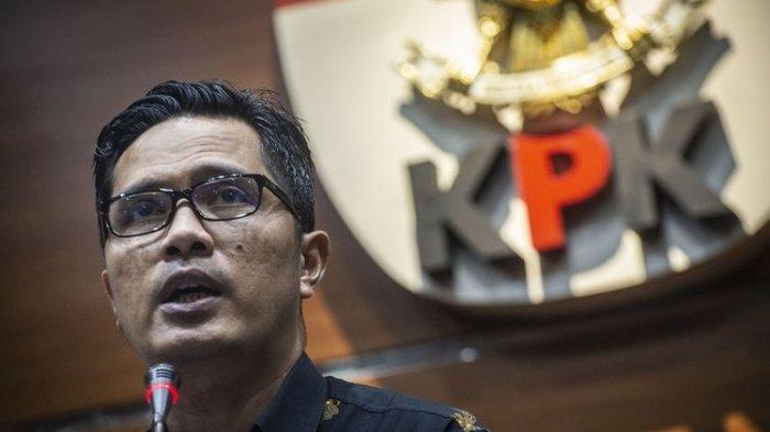 Sudah Ada Belasan Pegawai KPK Mundur dengan Beragam Alasan, Terakhir Febri Diansyah