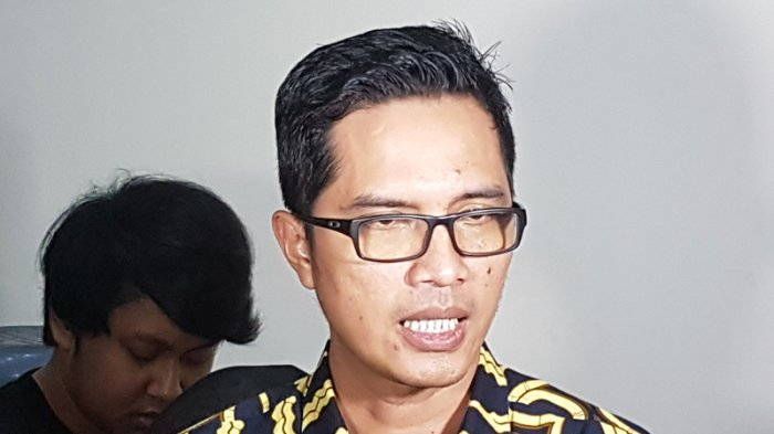 Pimpinan KPK Pantau Putusan Praperadilan BLBI