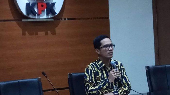 Korupsi BLBI, KPK Periksa Syafruddin dan Artalyta Suryani