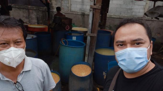 Harga Kedelai Terus Melonjak Tak Terkendali, PSI Tagih Janji Kementan