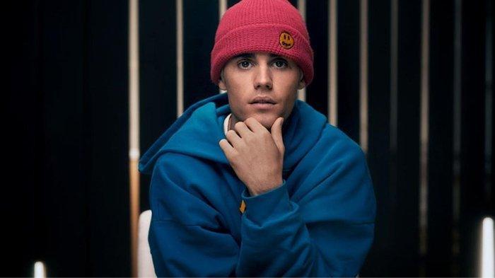 Fakta-fakta Menarik Album Baru Justin Bieber 'Changes', Rilis Tepat pada Hari Valentine