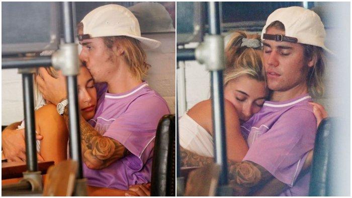 Tag Hailey Baldwin Drama Pernikahan Justin Bieber Selena Gomez Sang Mantan Kekasih Sampai Masuk Rehabilitasi Mental Tribunnews Com Mobile