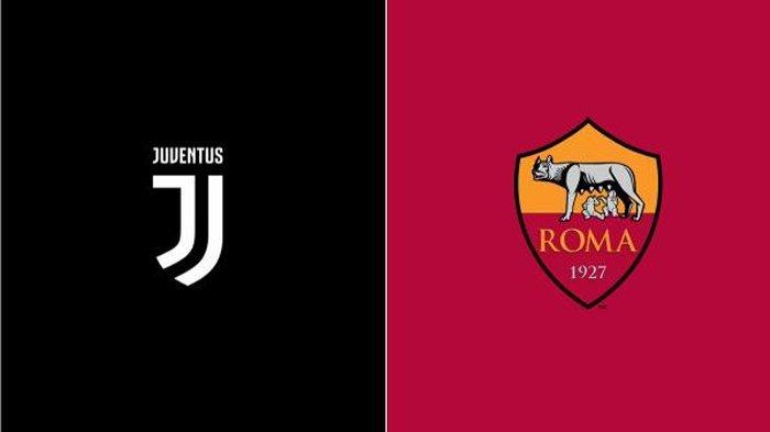 Prediksi Line-up AS Roma vs Juventus: Mana Lebih Tajam, Serigala Roma atau Trisula Si Nyonya Tua?