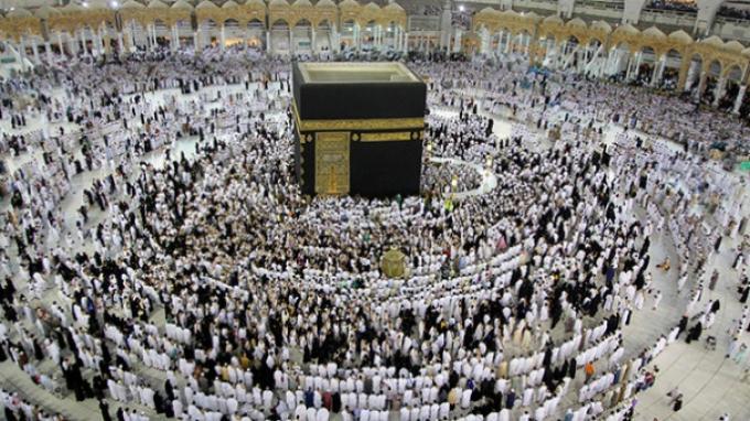 Jemaah Haji 2020 Batal Berangkat, Menag: Keputusan Ini Pahit, tapi Inilah yang Terbaik