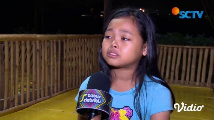 Kabar Terbaru Misca Si Mancung, Diusir Ayah Kandung, Mobil Digadai & Tinggal di Kontrakan 3 Petak