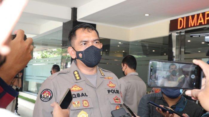 BREAKING NEWS! PPKM Darurat, 27 Pintu Tol Menuju Jateng Bakal Ditutup 16-22 Juli 2021