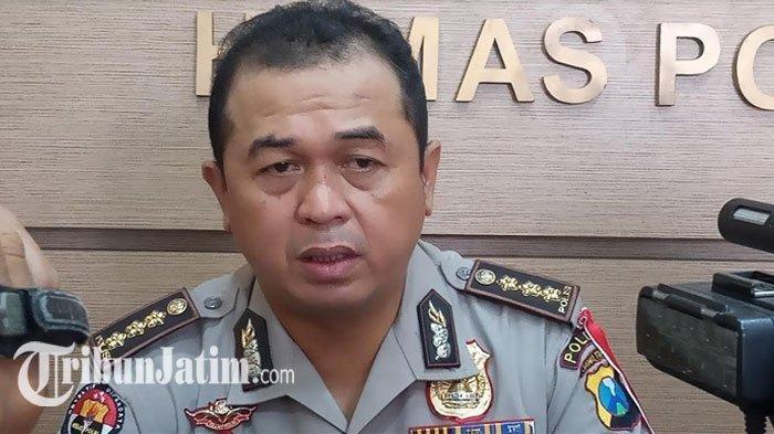 PBB Minta Indonesia Cabut Status Tersangka Veronica Koman, Ini Tanggapan Polisi