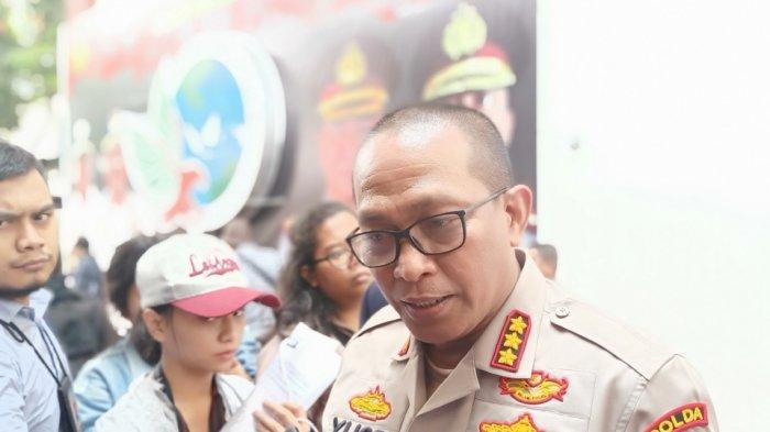 Satgas Antimafia Bola Jilid III Akan Awasi Seleksi Pemain Timnas Indonesia Untuk Piala Dunia U-20
