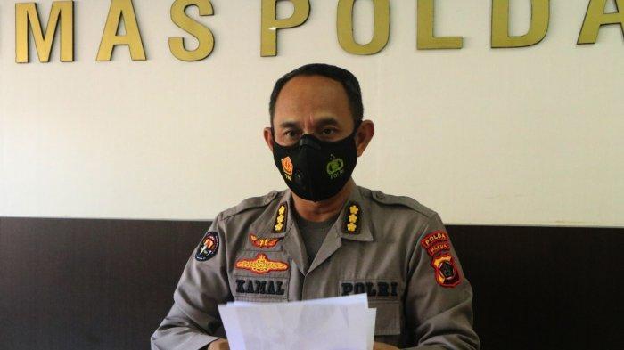 Pesawat Rimbun AIR Hilang Kontak 1 Jam Setelah Keberangkatan dari Nabire ke Intan Jaya