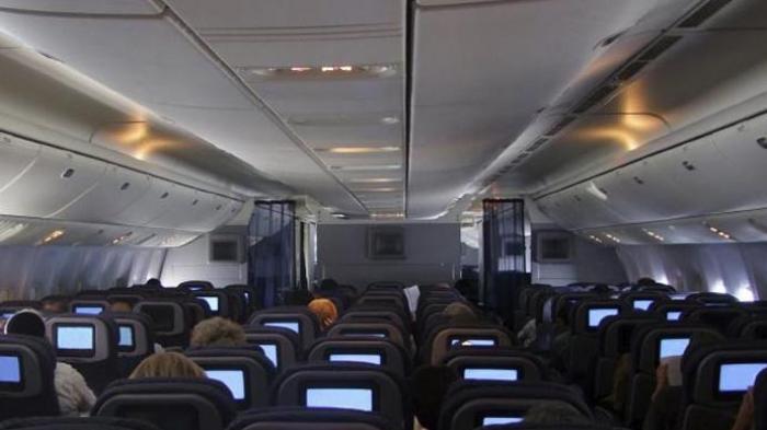 Tips untuk Penyandang Disabilitas yang Naik Pesawat Tanpa Pendamping
