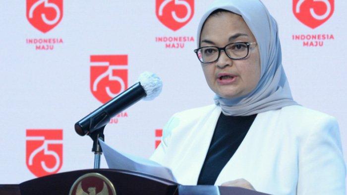BPOM Tetap Tegas Tak Beri Izin Vaksin Nusantara