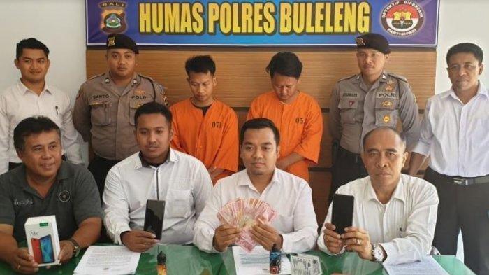 Kabur ke Jakarta Bawa Hasil Rampokan dari J&T, Tersangka Asal Majalengka ini ditembak Polisi