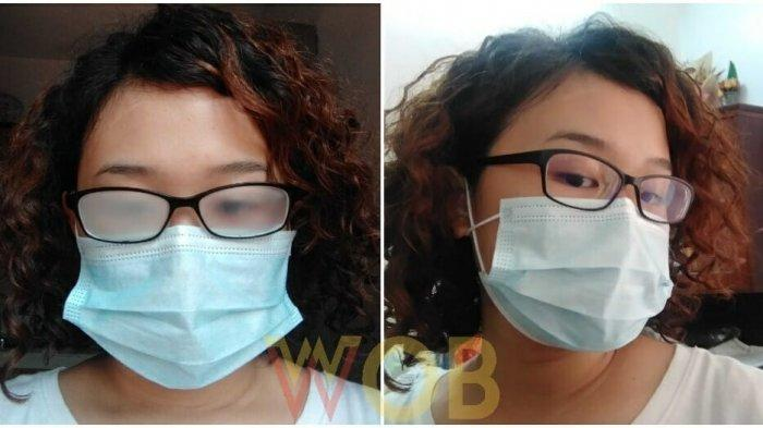 Memelintir Tali Masker Bisa Cegah Kacamata Berembun? Cari Tahu Fakta Sebenarnya di Sini