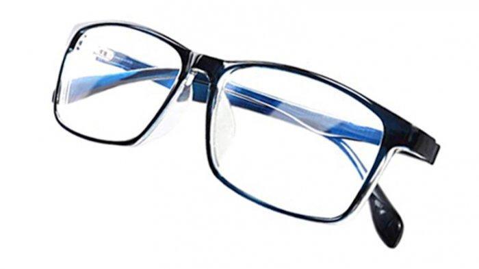 Kacamata Sumbangan Buat SD, SMP Jepang Dibatalkan Demi Kesehatan Mata