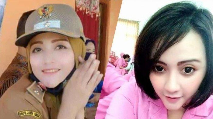 Retno Setyowati, Kades Termuda di Madiun Meninggal setelah Terpapar Covid-19, Ini Sosoknya
