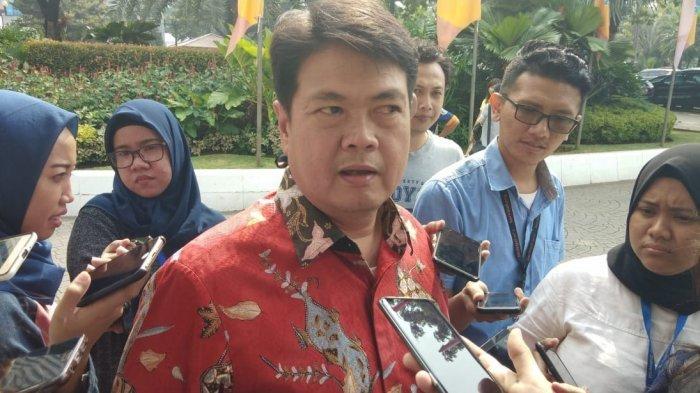 Dinas Tenaga Kerja DKI Jakarta Klaim Konsisten Awasi Aturan Pembatasan Kerja di Perkantoran