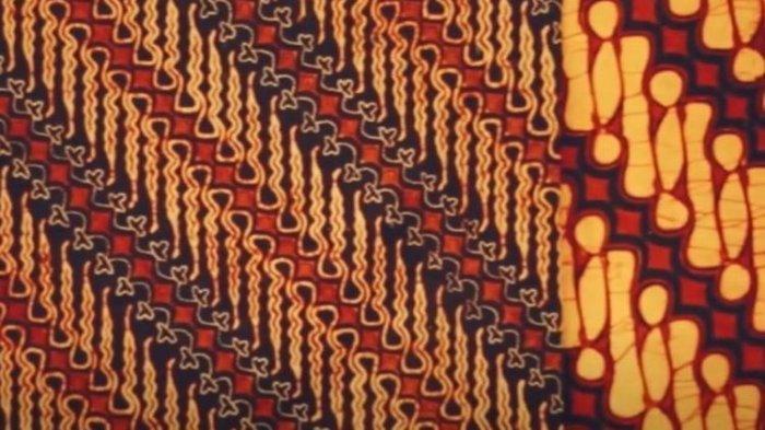 Batik Diklaim Berasal dari China, Netizen Indonesia Ribut