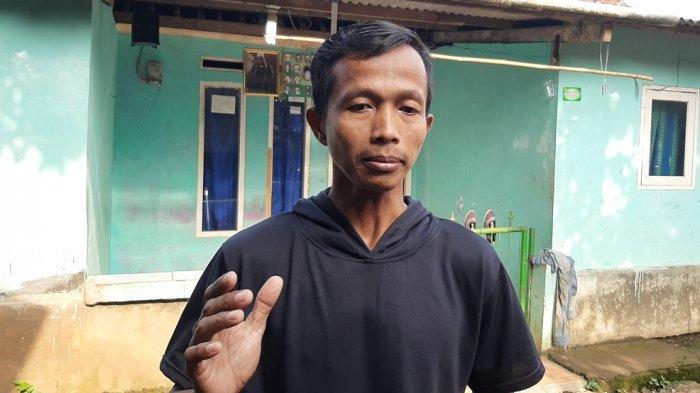 Diusir Warga Usai Tuduh Tetangganya Melakukan Ritual Pesugihan Babi Ngepet
