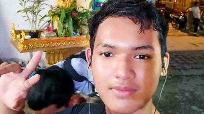 Terlibat Adu Argumen dengan Pihak Pro-Pemerintah di Telegram, Pemuda Autisme di Kamboja Ditahan