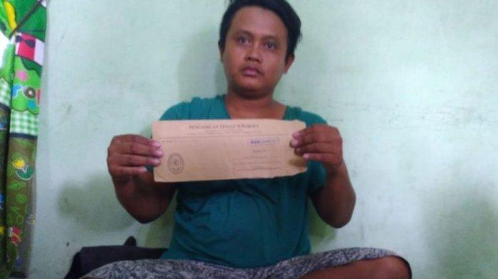 Seputar Hukuman Kebiri di Mojokerto: Keluarga Maupun IDI Menolak Hingga Respon Kejaksaan Agung