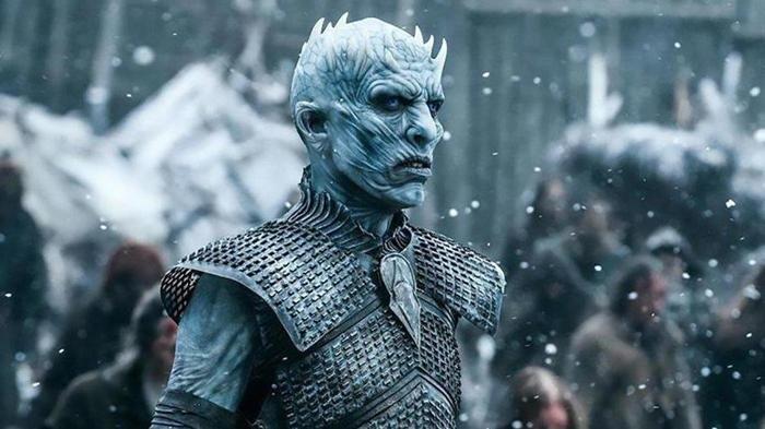 Rilis 2 Minggu Lagi, Fans Wajib Tahu Fakta Heboh Dibalik 'Game of Thrones 8'