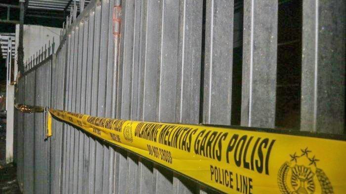 Polri: 12 Terduga Teroris yang Ditangkap di Jakarta Belum Terafiliasi dengan JAD dan Jamaah Islamiah