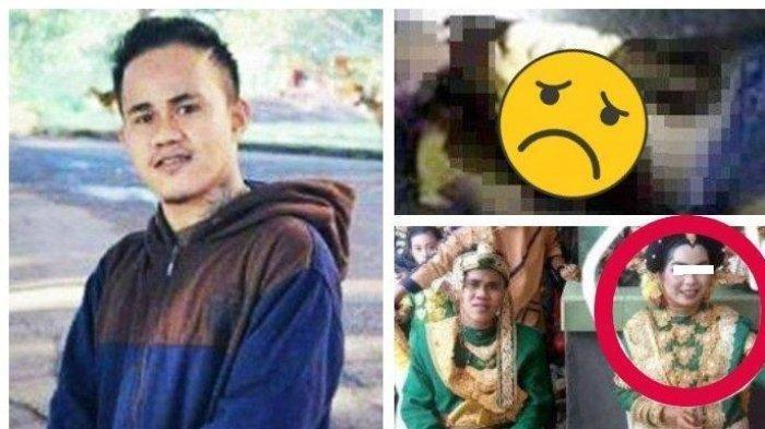 Polisi Kesulitan Melacak Keberadaan Pembunuh Istri di Bone, Alasannya Pelaku Tak Membawa Ponsel