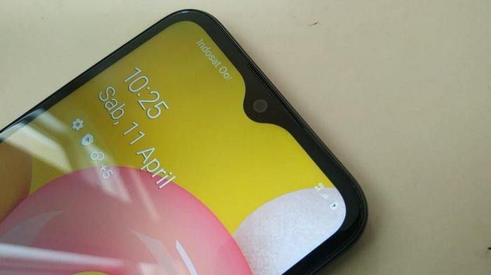 Daftar Harga HP Samsung Terbaru Mei 2020: Galaxy A51, Galaxy S20, Galaxy A01, hingga Galaxy Note
