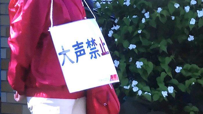 Mulai Hari Ini Tindakan Prioritas Diterapkan di Tokyo Jepang, Ada Subsidi hingga Denda 200 Ribu Yen