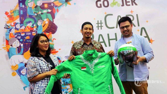 Bangga Ekspansi ke Negara ASEAN, Rudiantara: GO-JEK Pandai Lihat Pasar - kampanye-program-cari-pahala-go-jek_20180521_212603.jpg