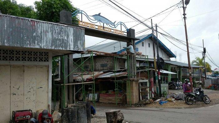 Kampung Nelayan Ini Selamat dari Siklon Seroja Lantaran Adanya Pesan Whatsapp BMKG