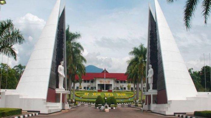 Pengusul Swastanisasi IPDN Dinilai Tak Paham Sejarah
