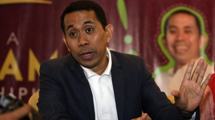 HIPKA: Indonesia Mutlak Berdikari Secara Ekonomi