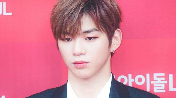 Kang Daniel Alami Depresi dan Gangguan Kepanikan, Merasa Terlalu Lelah dengan Semua Ucapan Haters
