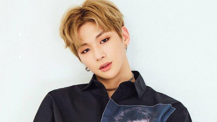 Konflik Kang Daniel dengan LM Entertainment Masih Berlanjut, Sang Pengacara Buka Suara