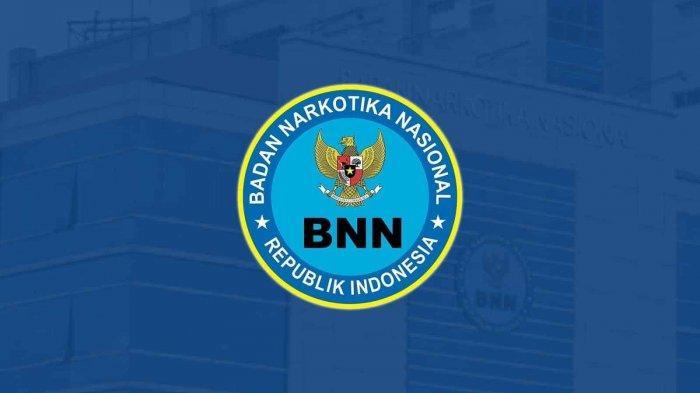 Anggota Komisi III Soroti Anggaran BNN yang Menurun