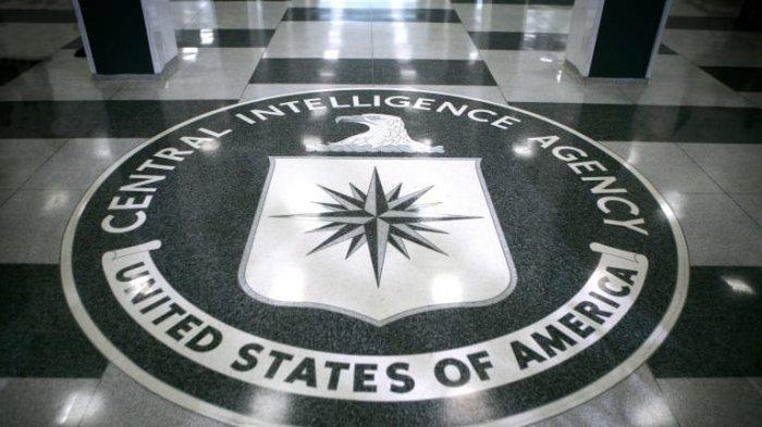 Agen CIA Dikabarkan Tewas dalam Pertempuran di Somalia
