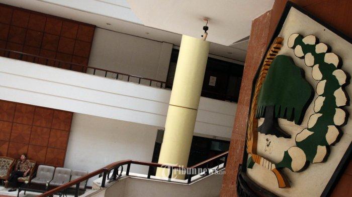 Elektabilitas Partai Golkar Merosot Hingga Angka 7,3 Persen Akibat Kasus Setya Novanto