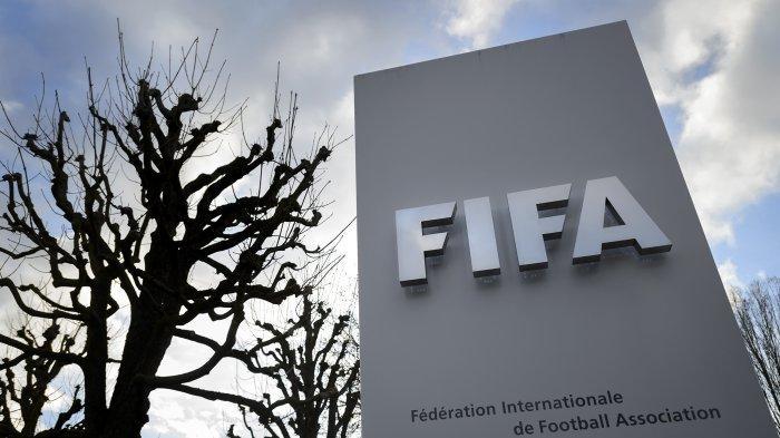 Jelang Piala Dunia 2022, Qatar Jadi Tuan Rumah Piala Dunia Antar Klub 2019 dan 2020